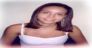 Cristinefernan 39 years old I am from Amadora/Lisboa, Seeking Dating Friendship with Man