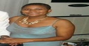 Keylasex 49 years old I am from Maputo/Maputo, Seeking Dating Friendship with Man