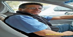 Jergde 56 years old I am from Toronto/Ontario, Seeking Dating Friendship with Woman