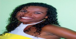 Ariadnerios 33 years old I am from Rio Claro/São Paulo, Seeking Dating Friendship with Man