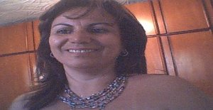 Crisclaudia 48 years old I am from Cergy/Ile de France, Seeking Dating Friendship with Man
