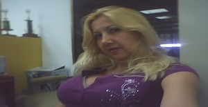 Walsonia 48 years old I am from Caracas/Distrito Capital, Seeking Dating Friendship with Man