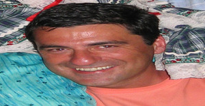 Phil24 49 years old I am from Cascais/Lisboa, Seeking Dating Friendship with Woman