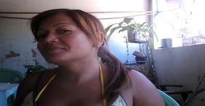 Nedite 39 years old I am from Tamandare/Pernambuco, Seeking Dating Friendship with Man