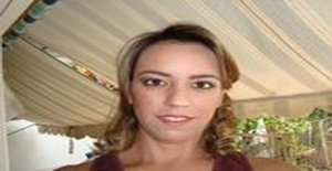 Rafaelal 33 years old I am from Coimbra/Coimbra, Seeking Dating Friendship with Man
