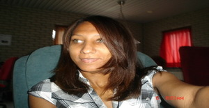 Amancercantando 40 years old I am from Arnhem/Gelderland, Seeking Dating Friendship with Man