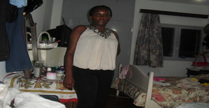 She2010 41 years old I am from Maputo/Maputo, Seeking Dating Friendship with Man