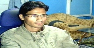 Shahjee 35 years old I am from Srinagar/Jammu & Kashmir, Seeking Dating Friendship with Man