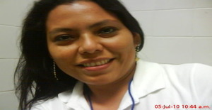 Ellenwilly 43 years old I am from Tegucigalpa/Francisco Morazan, Seeking Dating Friendship with Man