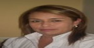 Paoveloza 40 years old I am from Bogota/Bogotá dc, Seeking Dating Friendship with Man