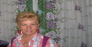 Cubanaflor 61 years old I am from Sundborn/Dalarna, Seeking Dating Friendship with Man