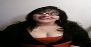 Lachicabumper 61 years old I am from Detroit/Michigan, Seeking Dating Friendship with Man