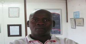 Marito0009 50 years old I am from Matola/Maputo, Seeking Dating with Woman
