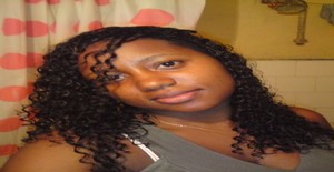Negralinda0007 34 years old I am from Beira/Sofala, Seeking Dating Friendship with Man