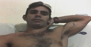 Ubanet 39 years old I am from Campinas/Sao Paulo, Seeking Dating with Woman