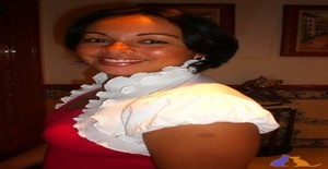 Bia1978 40 years old I am from Lisboa/Lisboa, Seeking Dating Friendship with Man
