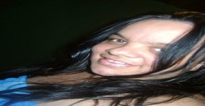 Rafaellys 41 years old I am from Taguatinga/Distrito Federal, Seeking Dating Friendship with Man