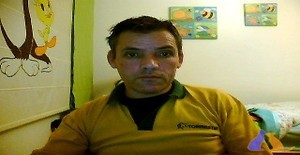 Casanova38 46 years old I am from Porto/Porto, Seeking Dating Friendship with Woman