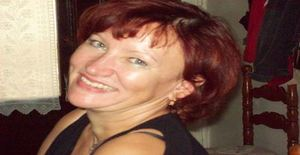 Sveta43 50 years old I am from Taranto/Puglia, Seeking Dating Friendship with Man