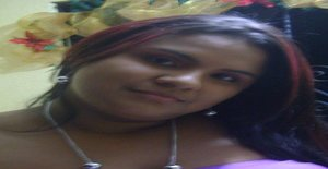 Ppaoola 33 years old I am from Valledupar/Cesar, Seeking Dating with Man