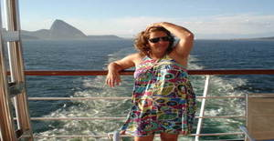 Dmachadorj 60 years old I am from Valença/Rio de Janeiro, Seeking Dating Friendship with Man