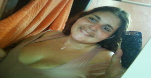 Viviportella 32 years old I am from Recife/Pernambuco, Seeking Dating Friendship with Man