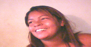Mulher_carinhosa 44 years old I am from Belem/Para, Seeking Dating Friendship with Man