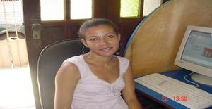 Mennadogosinha 37 years old I am from San Salvador/San Salvador, Seeking Dating Friendship with Man