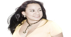 Canela111 46 years old I am from Cali/Valle Del Cauca, Seeking Dating Friendship with Man