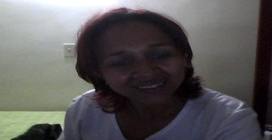Ladiosavenuz 56 years old I am from Medellin/Antioquia, Seeking Dating Friendship with Man