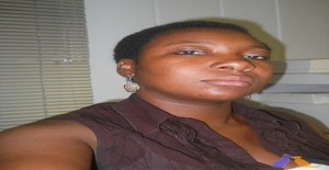Mimaboyo 58 years old I am from Maputo/Maputo, Seeking Dating Friendship with Man