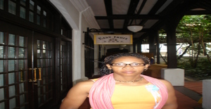 Thandia 42 years old I am from Maputo/Maputo, Seeking Dating with Man