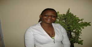 Mevas 48 years old I am from Maputo/Maputo, Seeking Dating Friendship with Man