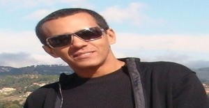 Rlss2011 42 years old I am from Sao Paulo/Sao Paulo, Seeking Dating Friendship with Woman