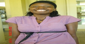 Ntsait 34 years old I am from Maputo/Maputo, Seeking Dating Friendship with Man