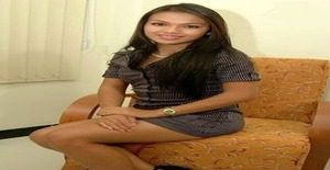 Legna35 29 years old I am from Manila/Manila, Seeking Dating Friendship with Man