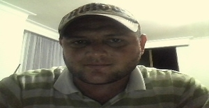 Hecivan 34 years old I am from Barranquilla/Atlantico, Seeking Dating Friendship with Woman