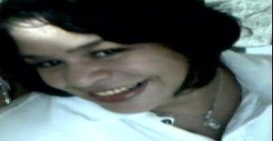 Elenapeggy 48 years old I am from Caracas/Distrito Capital, Seeking Dating Friendship with Man