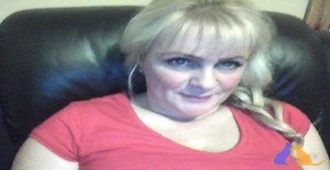Irenakazakevicie 43 years old I am from Dublin/Dublin County, Seeking Dating Friendship with Man