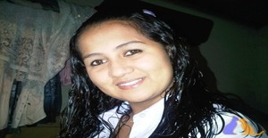 Marusca15 28 years old I am from Barinas/Barinas, Seeking Dating Friendship with Man