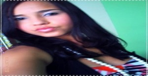 Angellsoares 26 years old I am from San Salvador/San Salvador, Seeking Dating with Man