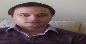 Carlosagrela 46 years old I am from Funchal/Ilha da Madeira, Seeking Dating Friendship with Woman