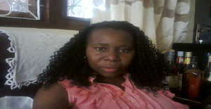 Odetetinga 36 years old I am from Beira/Sofala, Seeking Dating Friendship with Man
