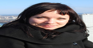 Sunnylight 36 years old I am from Hounslow/Greater London, Seeking Dating Friendship with Man
