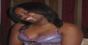 Anyca 35 years old I am from Maputo/Maputo, Seeking Dating Friendship with Man