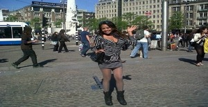 Liamulatinha 37 years old I am from Amsterdam/Noord-holland, Seeking Dating Friendship with Man