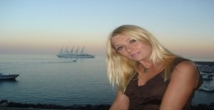 Sotsmak 45 years old I am from Uppsala/Uppsala County, Seeking Dating Friendship with Man