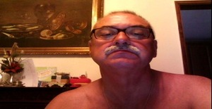Victor1952 66 years old I am from Odivelas/Lisboa, Seeking Dating Friendship with Woman