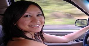 Caringheart2607 40 years old I am from San Diego/California, Seeking Dating Friendship with Man