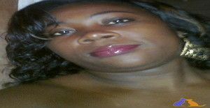 Dlgbz 40 years old I am from Luanda/Luanda, Seeking Dating Friendship with Man